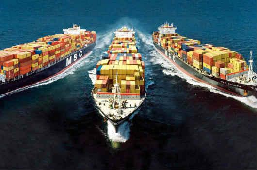 قرارداد حمل و نقل در حقوق ایران