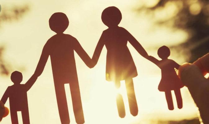 روانشناس خانواده درمانی
