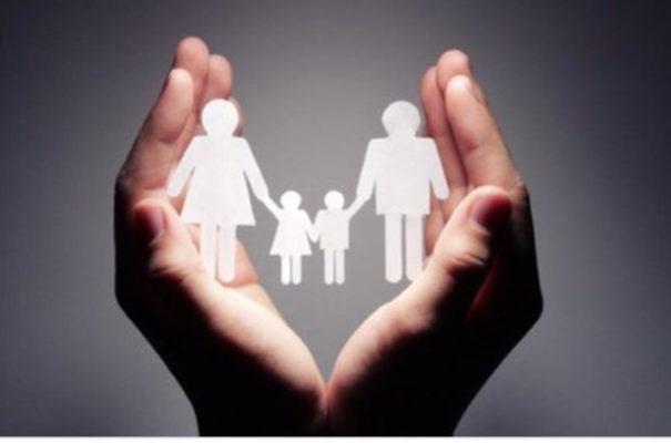 روانشناس خانواده