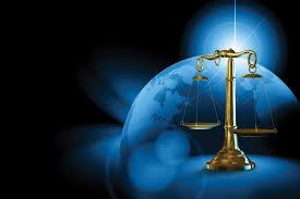 وکیل بین الملل