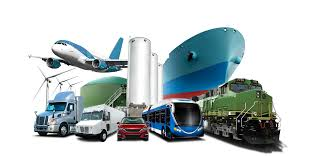 متصدی حمل و نقل