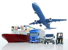 مسئولیت متصدی حمل و نقل