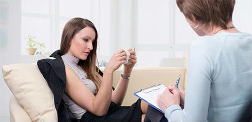 روانشناس بالینی-روانشناس بالینی خوب