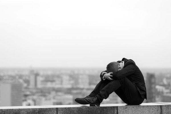 روانشناس افسردگی-روانشناس برای افسردگی
