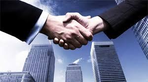 وکیل شرکت های تجاری-بهترین وکیل شرکت های تجاری