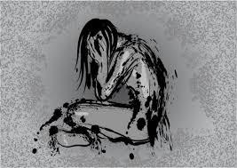 بهترین روانشناس افسردگی-بهترین روانشناس برای افسردگی