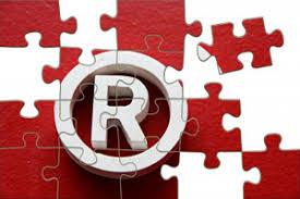 وکیل علامت تجاری -مشاوره حقوقی علامت تجاری