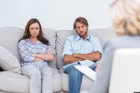 مشاوره روانشناسی طلاق-مشاوره روانشناسی بعد از طلاق