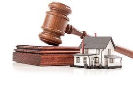 وکیل شکایت از شهرداری-وکیل برای شکایت از شهرداری