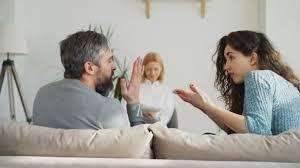 مشاوره قبل از ازدواج رایگان-مشاوره قبل از ازدواج حضوری