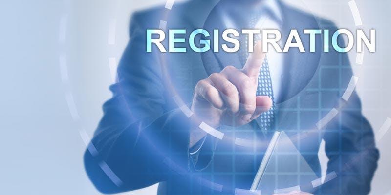 سامانه ثبت شرکت ها-ثبت تاسیس شرکت