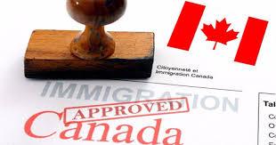 وکیل پناهندگی کانادا-وکیل امور پناهندگی کانادا