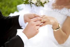 مشاوره روانشناسی ازدواج-مشاوره روانشناسی پیش از ازدواج