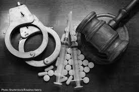 وکیل مواد مخدر در تهران-وکیل مواد مخدر در کرج