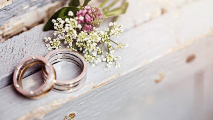 روانشناس ازدواج-روانشناس ازدواج خوب-روانشناس پیش از ازدواج