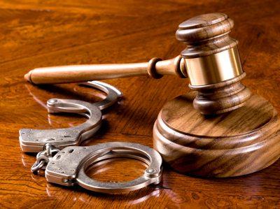 وکیل کلاهبرداری-وکیل برای کلاهبرداری-وکیل کلاهبرداری در تهران