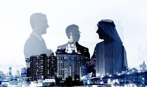 وکیل قراردادهای بین المللی-وکیل متخصص قراردادهای بین المللی