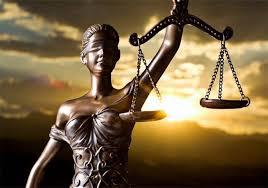 وکیل برای ایرانیان خارج از کشور-وکیل ایرانیان خارج از کشور