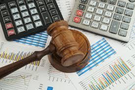 وکیل سرمایه گذاری خارجی-وکیل سرمایه گذاری