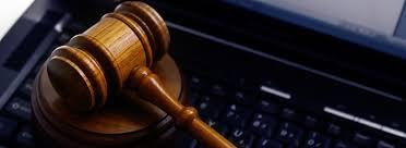 وکیل ابطال علامت تجاری-وکیل متخصص علامت تجاری