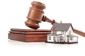 وکیل سازمان زمین شهری-وکیل منابع طبیعی-وکیل منابع