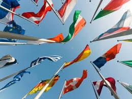 وکیل متخصص تجارت بین المللی-وکیل حقوق تجارت بین الملل