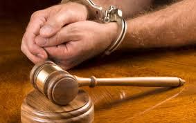 بهترین وکیل کلاهبرداری-وکیل خوب برای کلاهبرداری