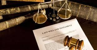 نحوه شکایت از کارشناس دادگستری-وکیل شکایت از کارشناس