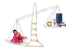 بهترین وکیل مهریه-وکیل خوب برای گرفتن مهریه-وکیل مهریه