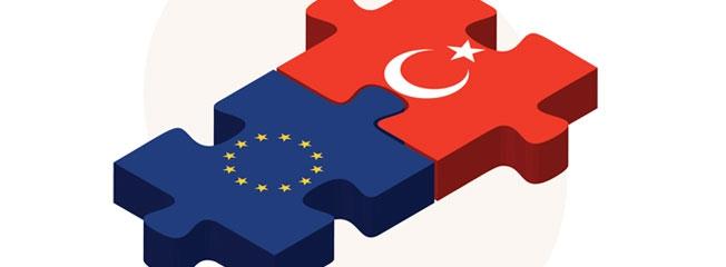وکیل مهاجرت تحصیلی به ترکیه-وکیل تحصیلی ترکیه
