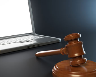 وکیل آنلاین طلاق-وکیل آنلاین برای طلاق-وکیل طلاق آنلاین