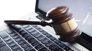 وکیل آنلاین شبانه روزی-وکیل آنلاین 24 ساعته-وکیل آنلاین خانواده