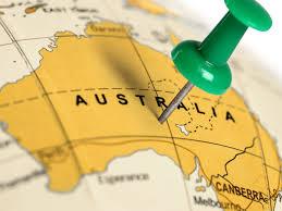 وکیل مهاجرت تحصیلی به استرالیا-وکیل ویزای تحصیلی استرالیا