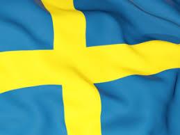 وکیل مهاجرت تحصیلی به سوئد-اخذ ویزای تحصیلی سوئد