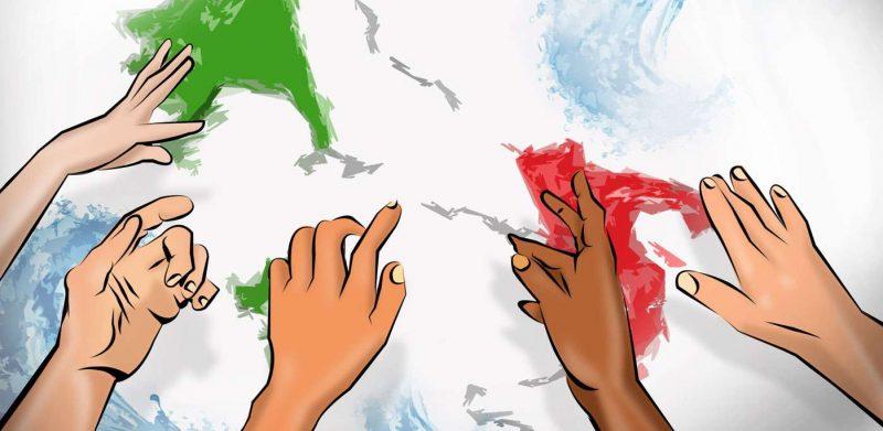 وکیل ویزای تحصیلی ایتالیا-وکیل مهاجرت تحصیلی به ایتالیا