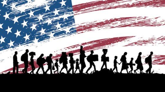 وکیل مهاجرت به آمریکا-وکیل پناهندگی آمریکا