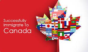 وکیل پناهندگی کانادا-وکیل پناهندگی به کانادا