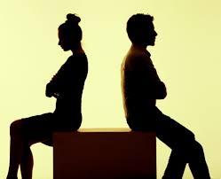 طلاق از مرد بد دهن- طلاق توافقی-وکیل طلاق توافقی