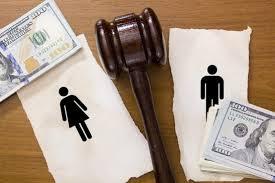 طلاق توافقی بدون مشاوره-طلاق توافقی به در خواست زوجه