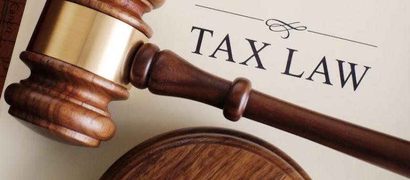 مشاور مالیات-مشاوره مالیات-آقای مالیات