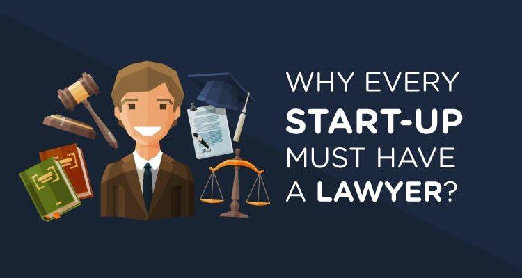 وکیل ارستارتاپی-حقوق استارتاپ-مسائل حقوقی استارتاپ ها