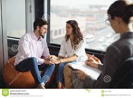 سایت روانشناسی و مشاوره-بهترین سایت روانشناسی
