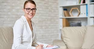 چگونه یک روانشناس خوب پیدا کنیم؟