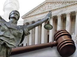 وکیل دیوان عالی کشور-بهترین وکیل دیوان عالی کشور