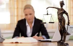 وکیل سعادت آباد-وکیل در سعادت آباد