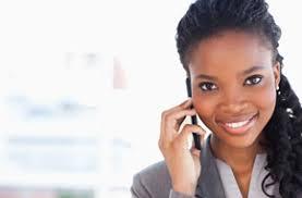 مشاوره خانواده تلفنی