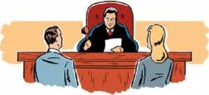 وکیل ارزان