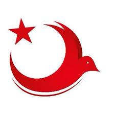 چگونه اقامت دائم ترکیه را بگیریم