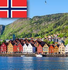 وکیل برای مهاجرت به نروژ