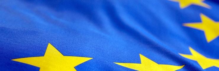 شرایط اقامت در اروپا